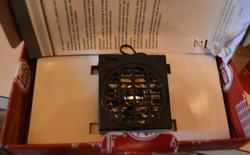 Generateur-de-sons Réf.65002
