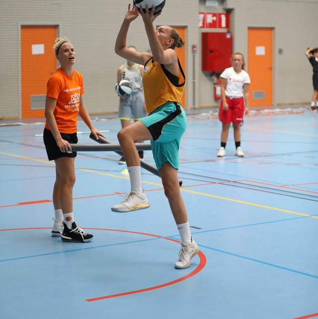 Preseason Ballin' CAMP 2.0 084 - kopie.J