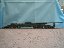 CIMG0632