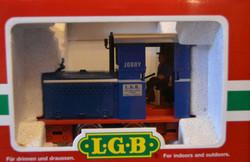 Loco-Diesel-Réf.-22910