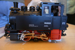 Loco-vapeur-020-EBAY 200€