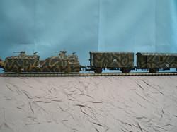 CIMG0660
