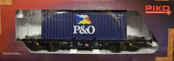 P&O #37705