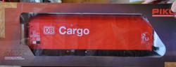Cargo-Ref.37700