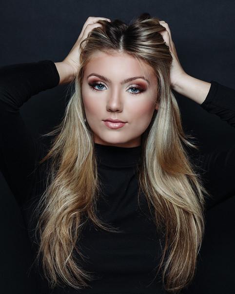 Mya Xeller