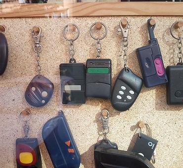 Puerto Llave duplicados llaves coches El Puerto de Santa Maria