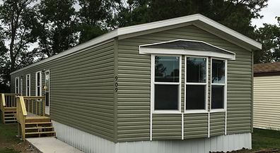 Buy a Mobile Home. Great mobile home prices. Great mobile home prices. Great mobile home prices. Buy a Manufactured or Mobile Home.  Singlewide or Doublewide Mobile Homes.  Factory Direct Mobile Homes delivered with the best price.  Factory Price. Save thousands of dollars on a factory direct mobile home purchase.  Mobile Homes for Sale.