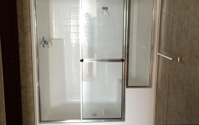 Walk In Shower Upgrade.JPG