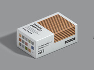 Texture Pack Vol.1 - Mockup.jpg