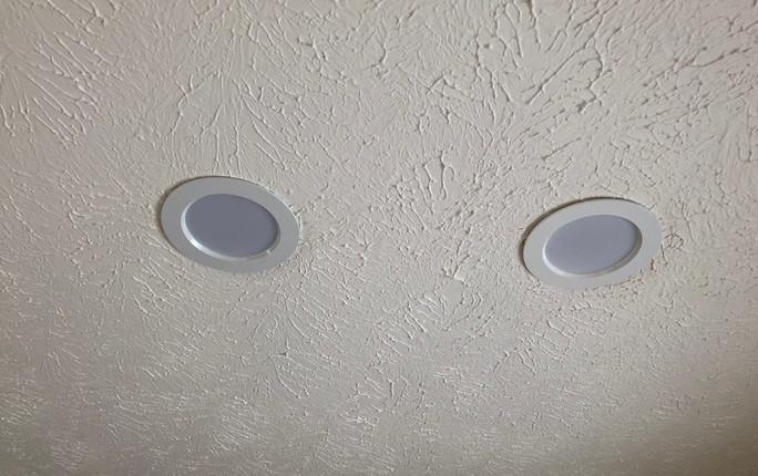 LED Lighting.jpg