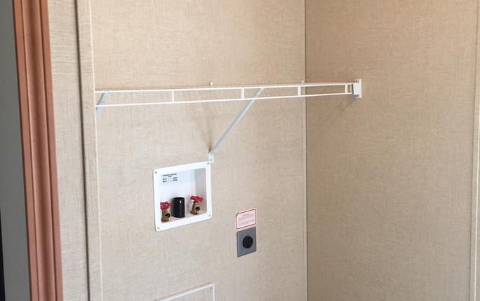 Washer Dryer area.JPG