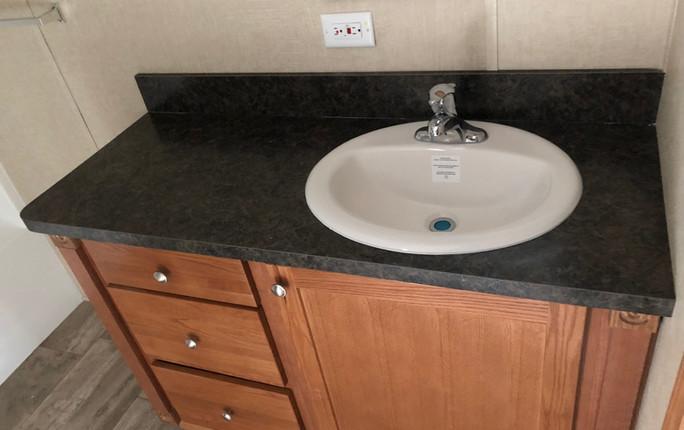 Sink 4.jpg