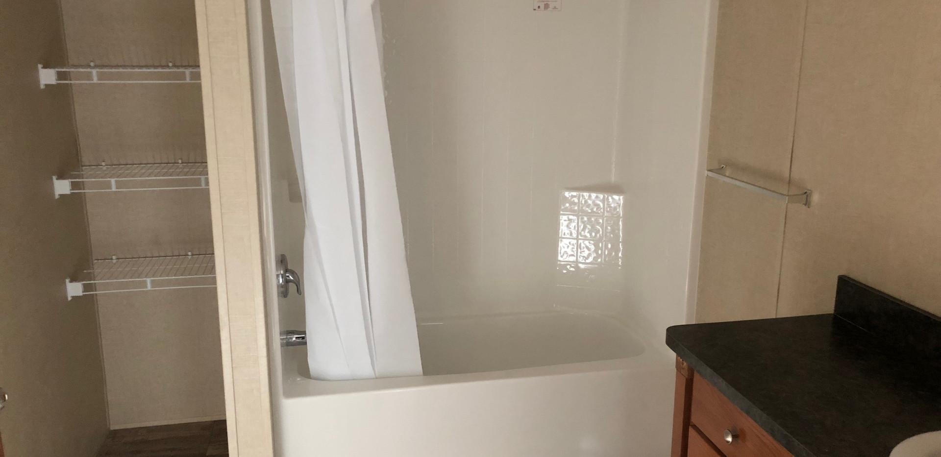 Tub Shower.jpg