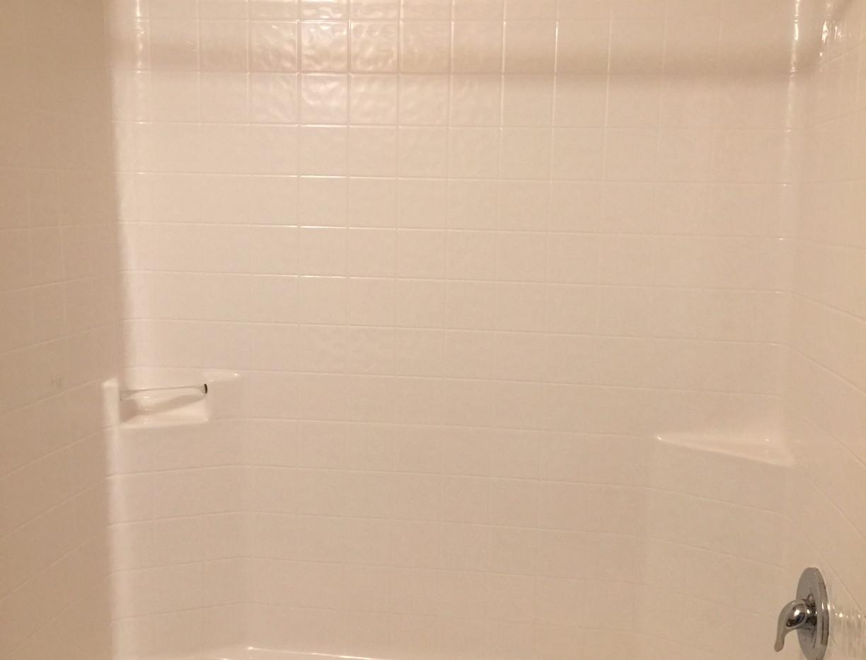 Tub Shower - One-Piece.JPG