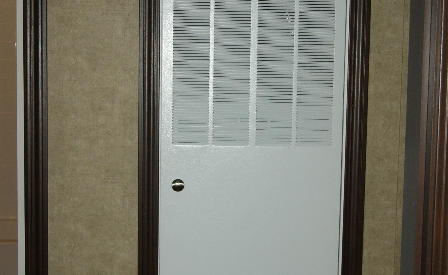 Metal Furnace Door (1).jpg