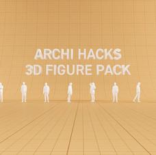 Archi_20Hacks_203D_20People_20Pack.jpg
