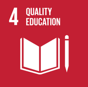 Sustainable_Development_Goal_4.png