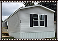 Buy a Mobile Home. Great mobile home prices. Buy a Manufactured or Mobile Home.  Singlewide or Doublewide Mobile Homes.  Factory Direct Mobile Homes delivered with the best price.  Factory Price. Save thousands of dollars on a factory direct mobile home purchase.  Mobile Homes for Sale.