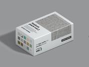 Texture Pack Vol.2 - Mockup.jpg