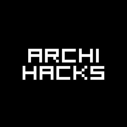 ArchiHacks Logo - old school.jpg