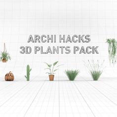 plants pack title.effectsResult.jpg