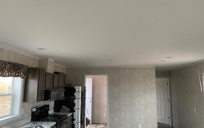 Kitchen Lighting - Standard.jpg