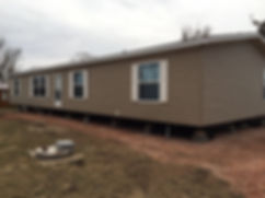 Buy a Mobile Home. Great mobile home prices. Doublewide mobile home, manufactured home
