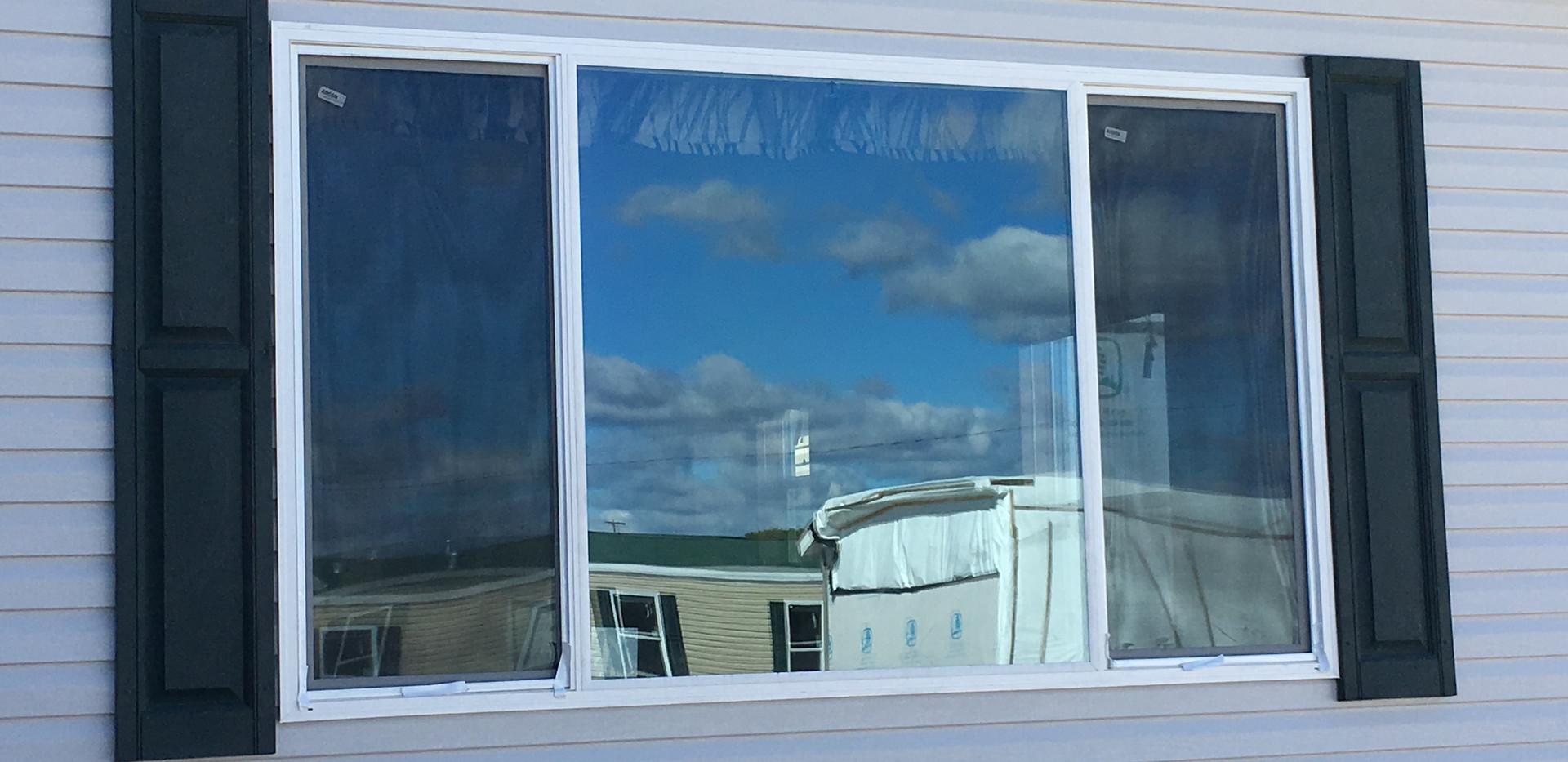 Picture window.JPG