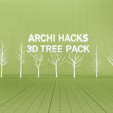 tree pack title.effectsResult.jpg