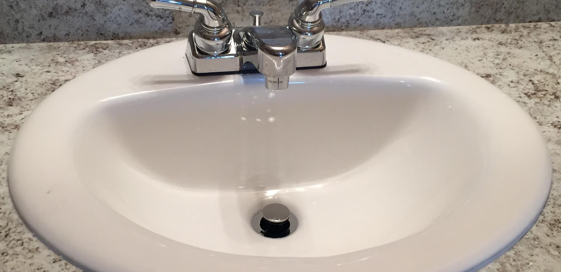 Sink (2).JPG