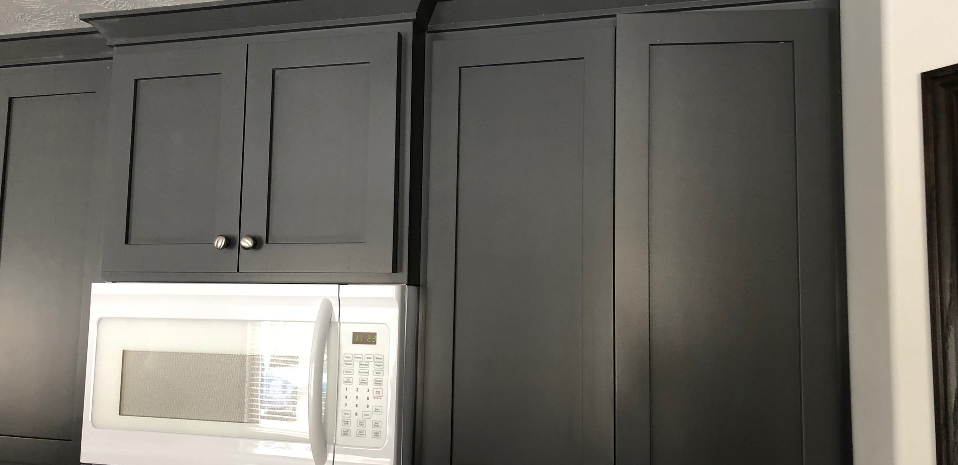 White Micowave & 40 inch cabinets.jpg