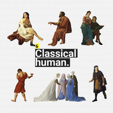 Classical Human Product Image.jpg