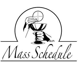 Mass Schedule.jpg