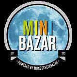Mondscheinbazar_mini.png