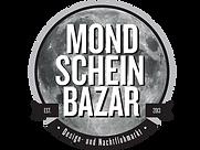 logo-design-und-nachtflohmarkt.png