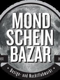 Mondscheinbazar Logo