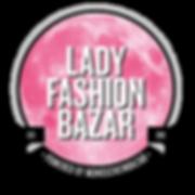 Mondscheinbazar_ladyfashion.png