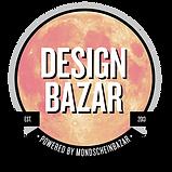 Mondscheinbazar_design.png