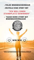 IG Story Gewinnspiel (1).png