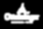 Ottakriner-logo-weiß-transparent.png