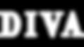 DIVA_weiß-01.png