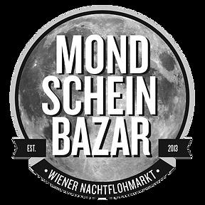 MSB_Logo_Interlace.png