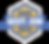 Best of 209 Display Logo 2019.png