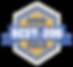 Best of 209 Display Logo 2018.png