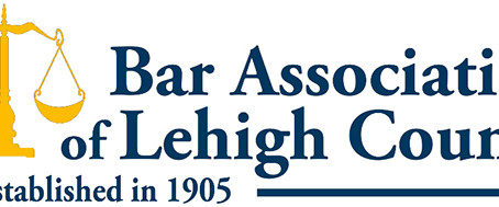 Lehigh County Bar Association Highly Recommends Patricia Mulqueen