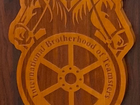 Teamsters Local 773 endorses Patricia Mulqueen for Lehigh County Judge