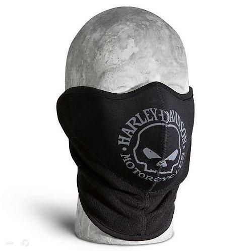 Masque Skull