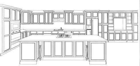 kitchen-design-software-price-virtual-ro