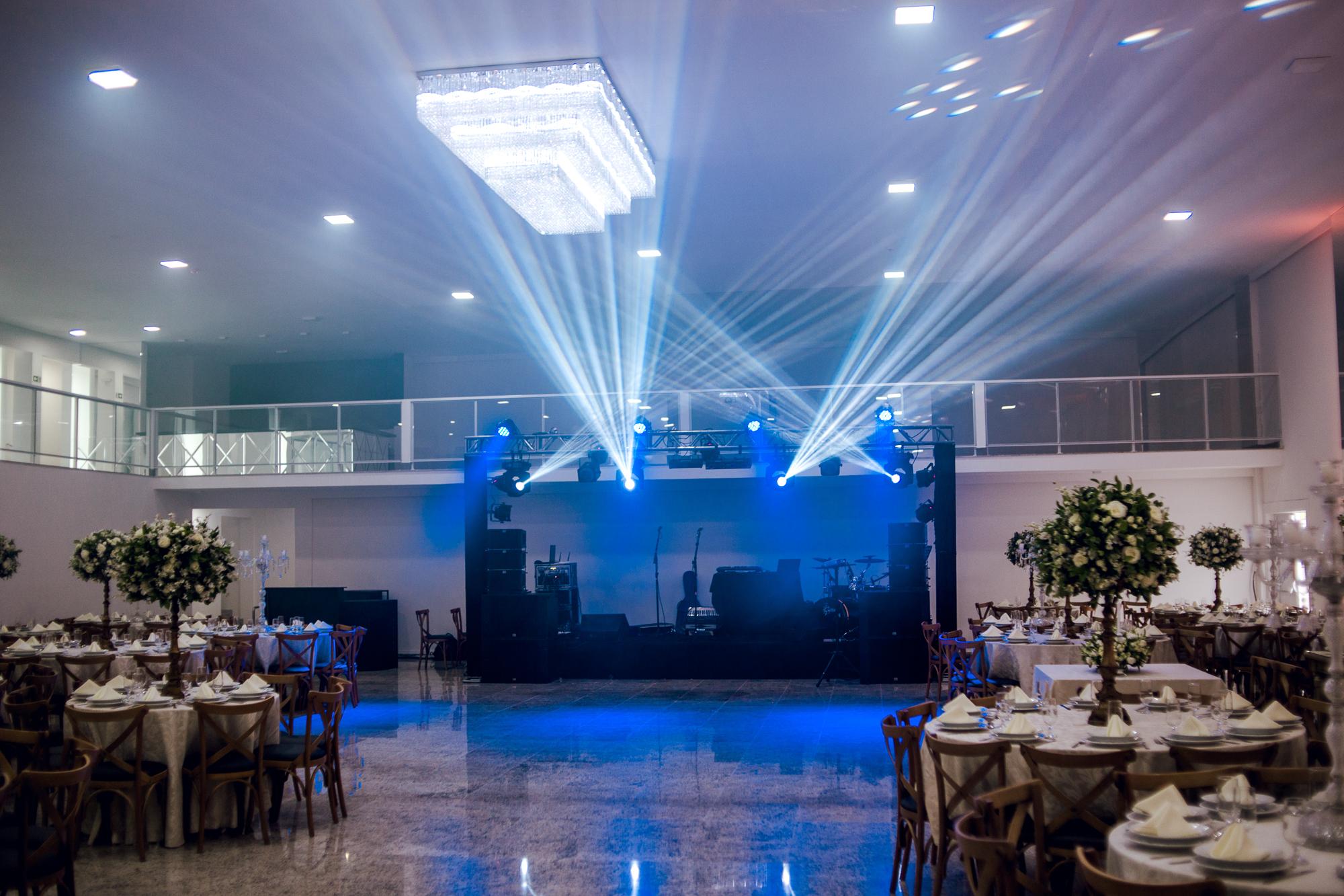 Casamento_Dream_Image_Curitiba_Hotel_Bolsi-118