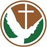 IGE logo (New) 2.png